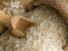 德宏香软米