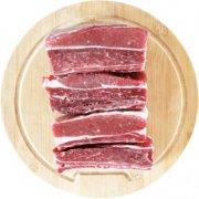 兴海牦牛肉