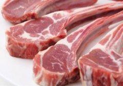 羊肉的吃法